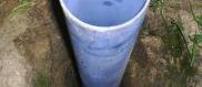 Скважины на воду и их особенности