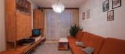 Дизайн интерьера квартиры в панельном доме
