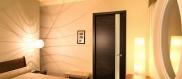 Двери Волховец самостоятельная установка