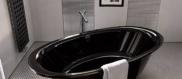 Как выбрать и купить новую ванну