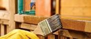 обработка домов из сруба для их защиты