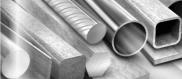 Применение металлопрокатной продукции в строительстве