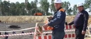 проверки при строительстве
