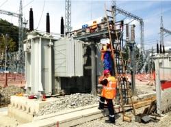 Монтаж трансформаторных подстанций от профессионалов